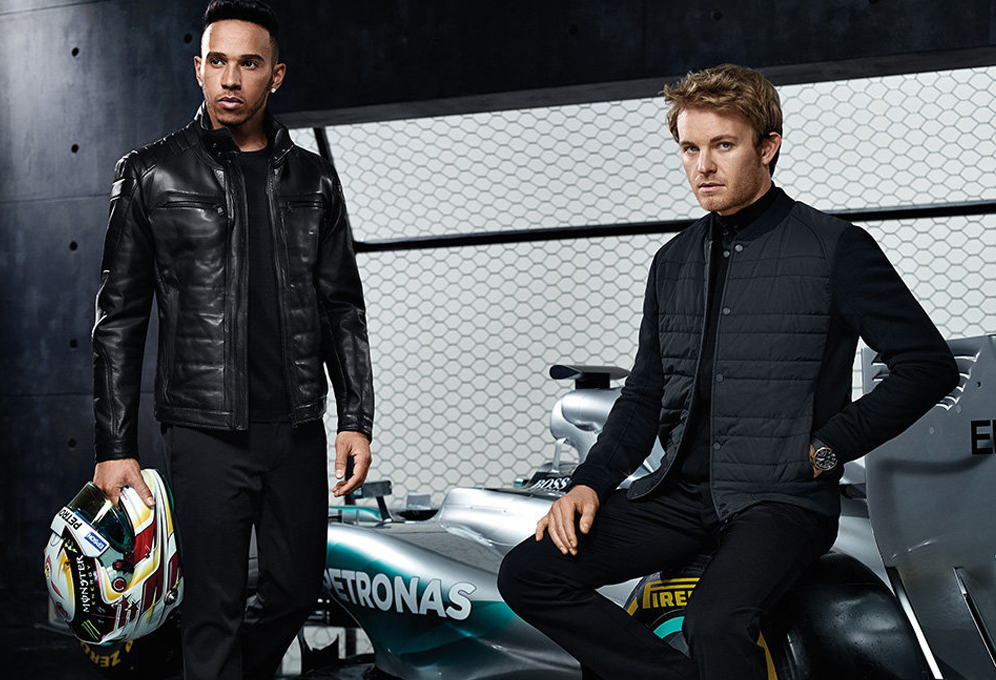 Hugo Boss_F1Drivers_996x680