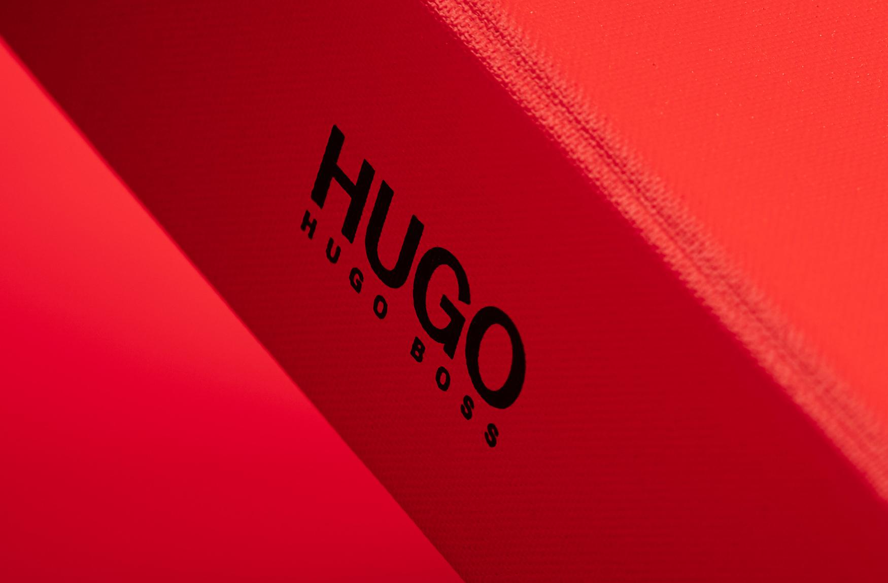 Hugo_Cover_1750x1150