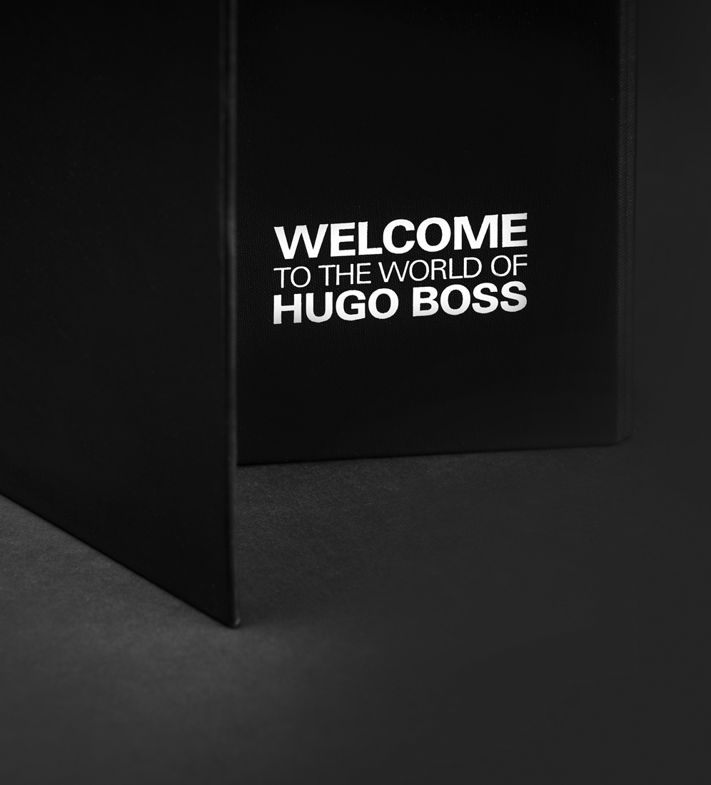 Hugo_Welcome_2_996x1100