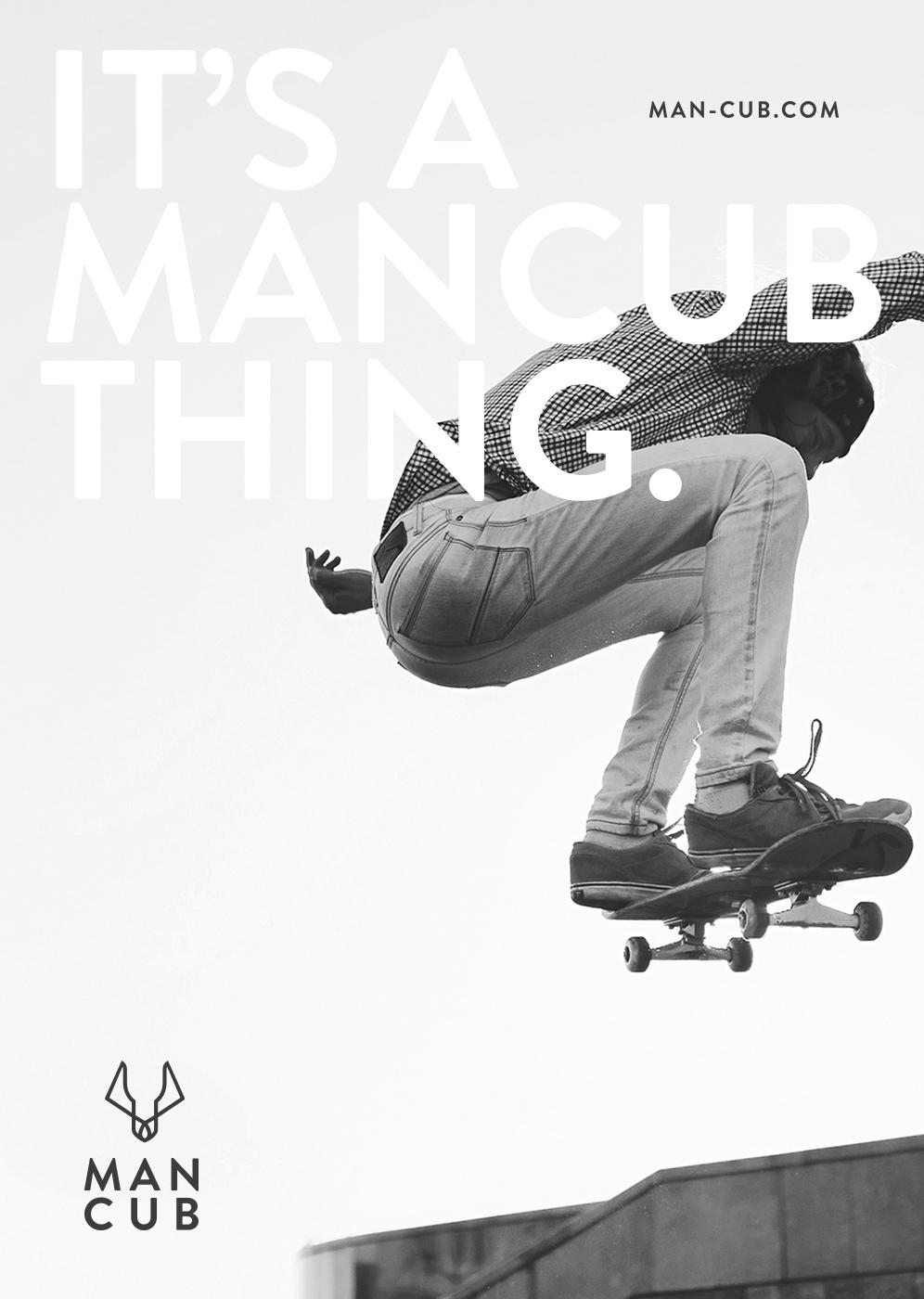Mancub_Ad_996x1400