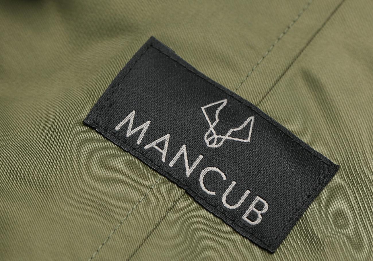 Mancub_garment_detail2_1300x910