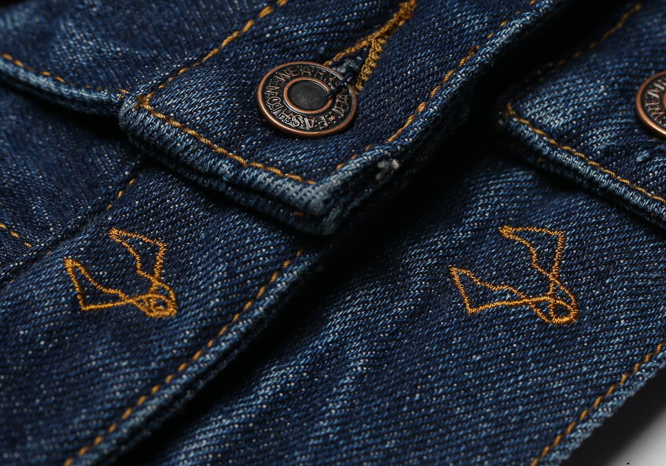 Mancub_garment_detail3_1300x910