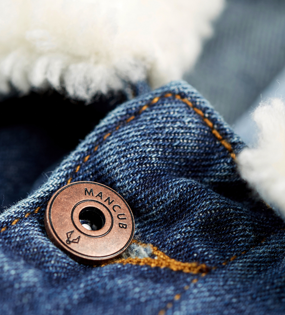 Mancub_garment_detail_996x1100
