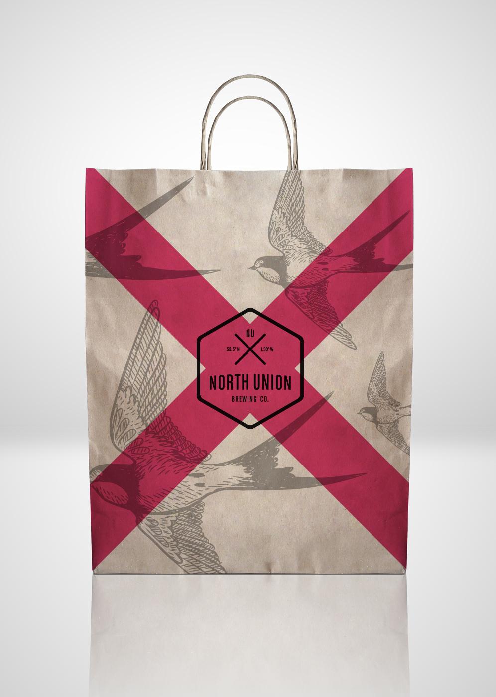 NUBC_Full bag_996x1400