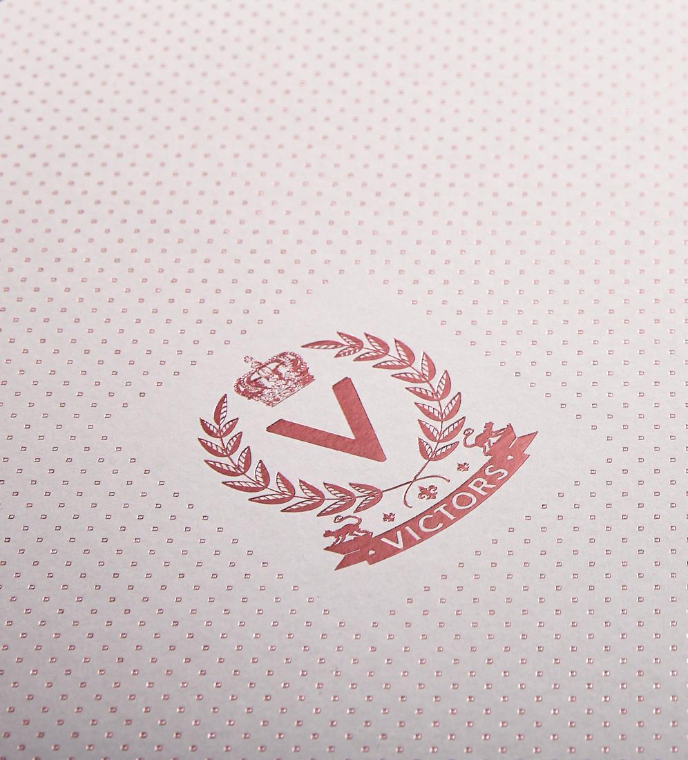 Victors_crest_menu_996x1100