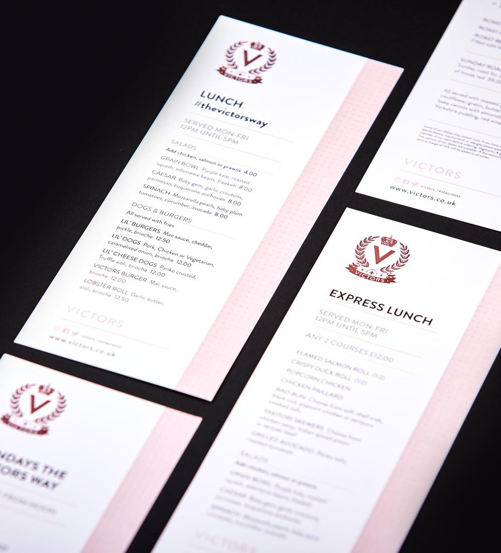 Victors_lunch_menu_996x1100