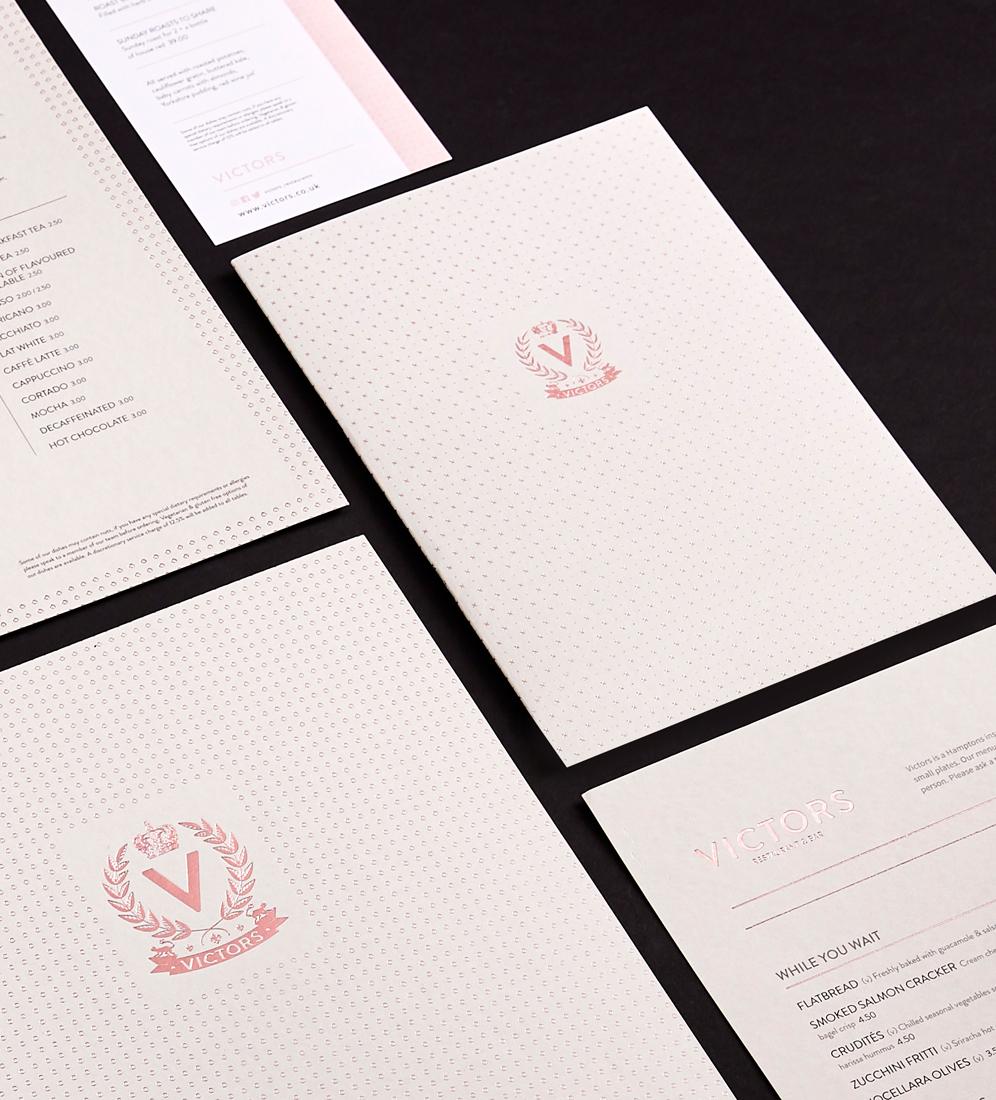 Victors_menu-layout_996x1100